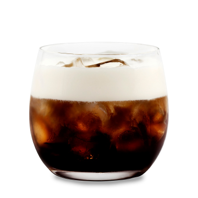 cocktail_white_russian_pag_foto