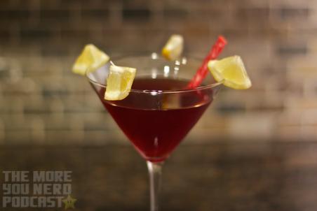 star-wars-cocktail-darth-maul