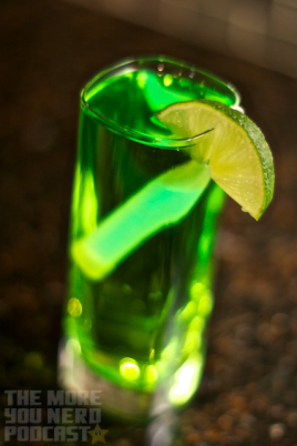 star-wars-cocktail-qui-gon-jinn