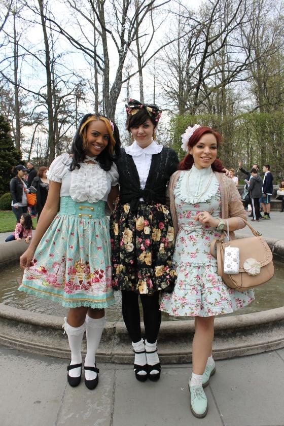 geek_girl_brunch_sakura_matsuri_lolita11