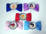 BeFunky_Sailor Moon Set2