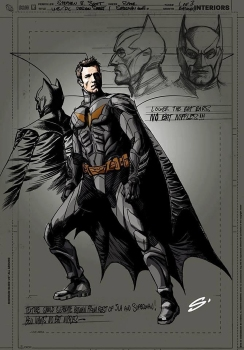ben_affleck_batman_concept_art_l