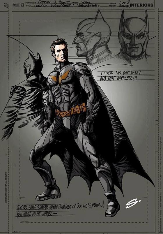 ben_affleck_batman_concept_art_l