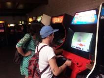 geekgirlbrunch_retro_games_8
