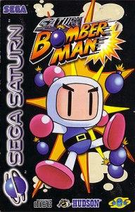 Saturn_Bomberman
