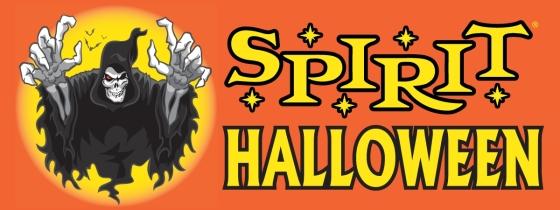 Spirit-Halloween-Logo-8.5.13