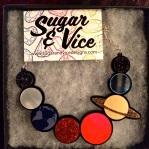 Sugar & Vice