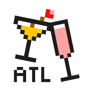 drinks_small_atl - 2