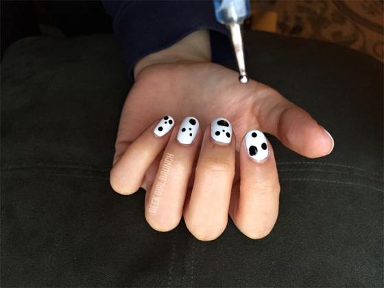 kodama-nails-04