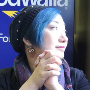 Mariko Profile