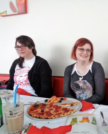 geek-girl-brunch-kaiserslautern-DSC02357